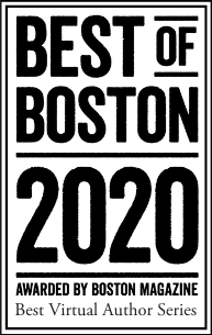 Best of Boston 2020