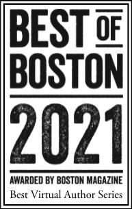 Best of Boston 2021