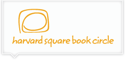 Harvard Square Book Circle