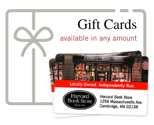 Gift cards available in any amount
