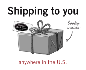 Shipping anywhere in the U.S.