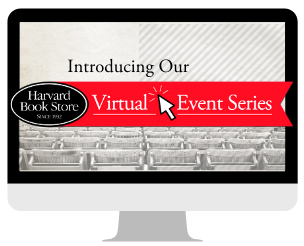 Introducing Our Virtual Events Series