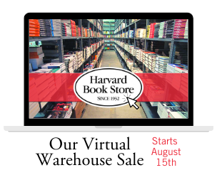 Our Virtual Warehouse Sale