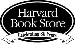 Harvard Book Store Celebrating 80 Years