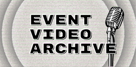 Event Video Archive