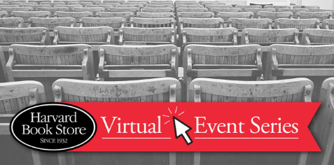 Our Virtual Event Series