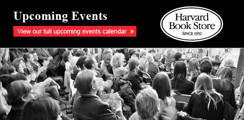 Upcoming Events: View our full upcoming events calendar.