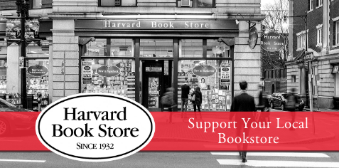 Support Your Local Bookstore