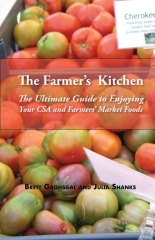 The Farmer's Kitchen