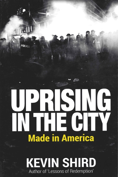 Uprising in the City