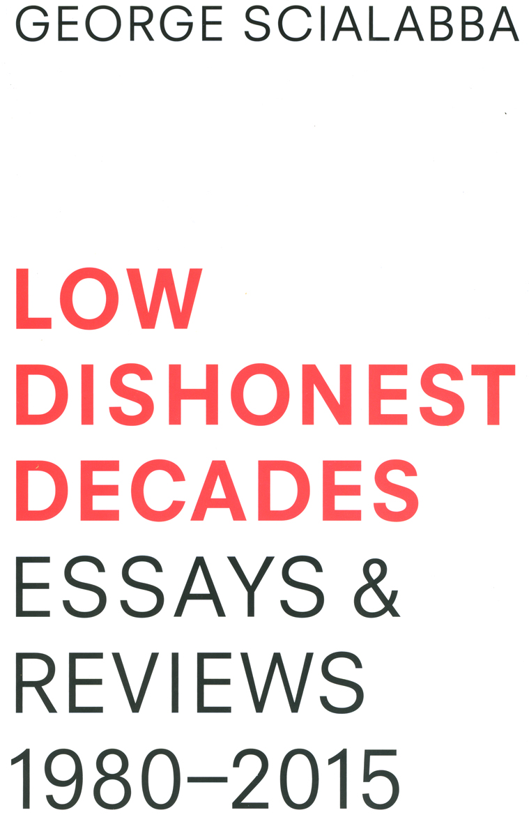book store low dishonest decades signed