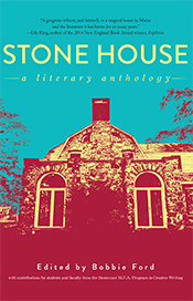 Stone House: A Literary Anthology