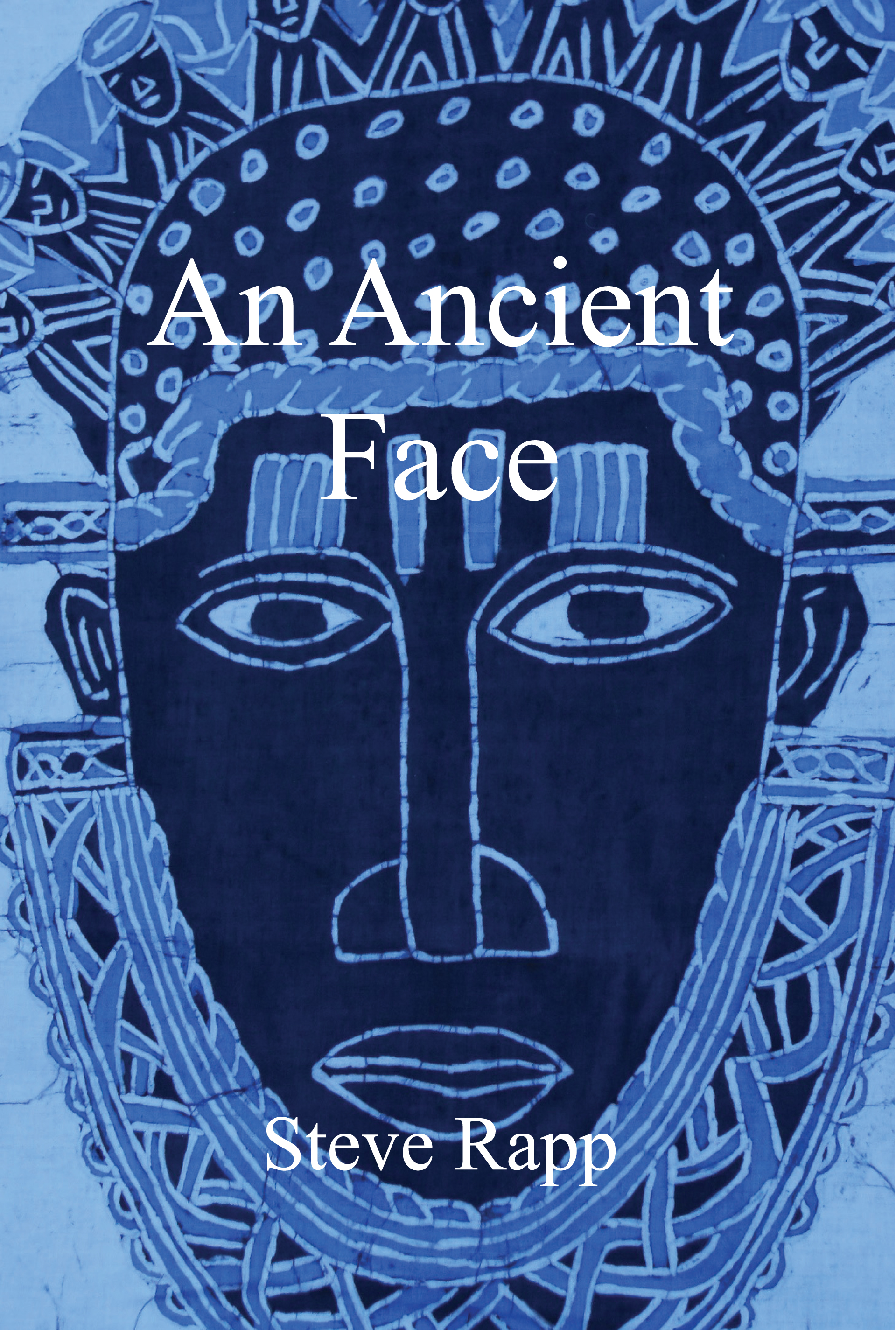 An Ancient Face