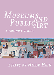 Museums and Public Art: A Feminist Vision
