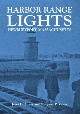Harbor Range Lights