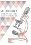 "Microchondria II (Cover Design: ""Microscope"")"