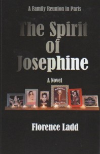 The Spirit of Josephine