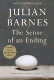 The Sense of an Ending [Deckle Edge] (Vintage International)