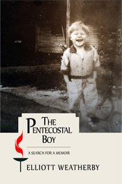 The Pentecostal Boy