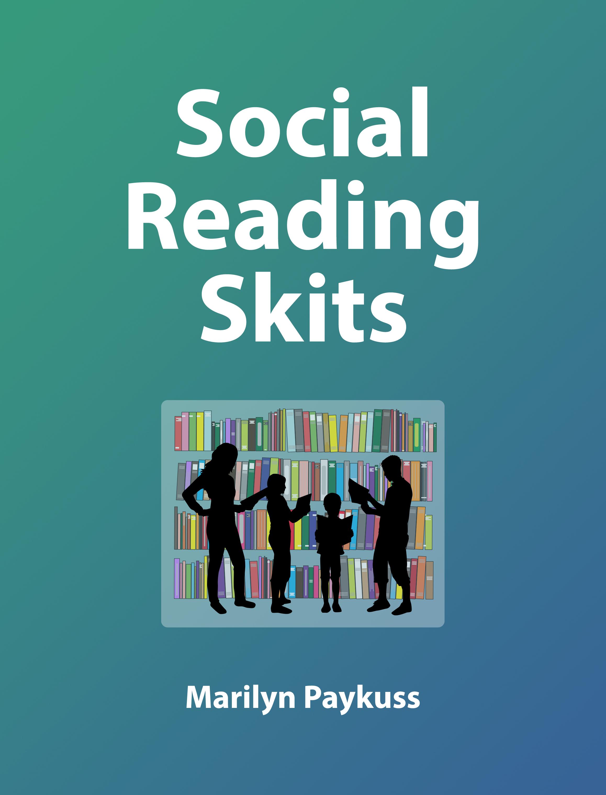 Social Reading Skits