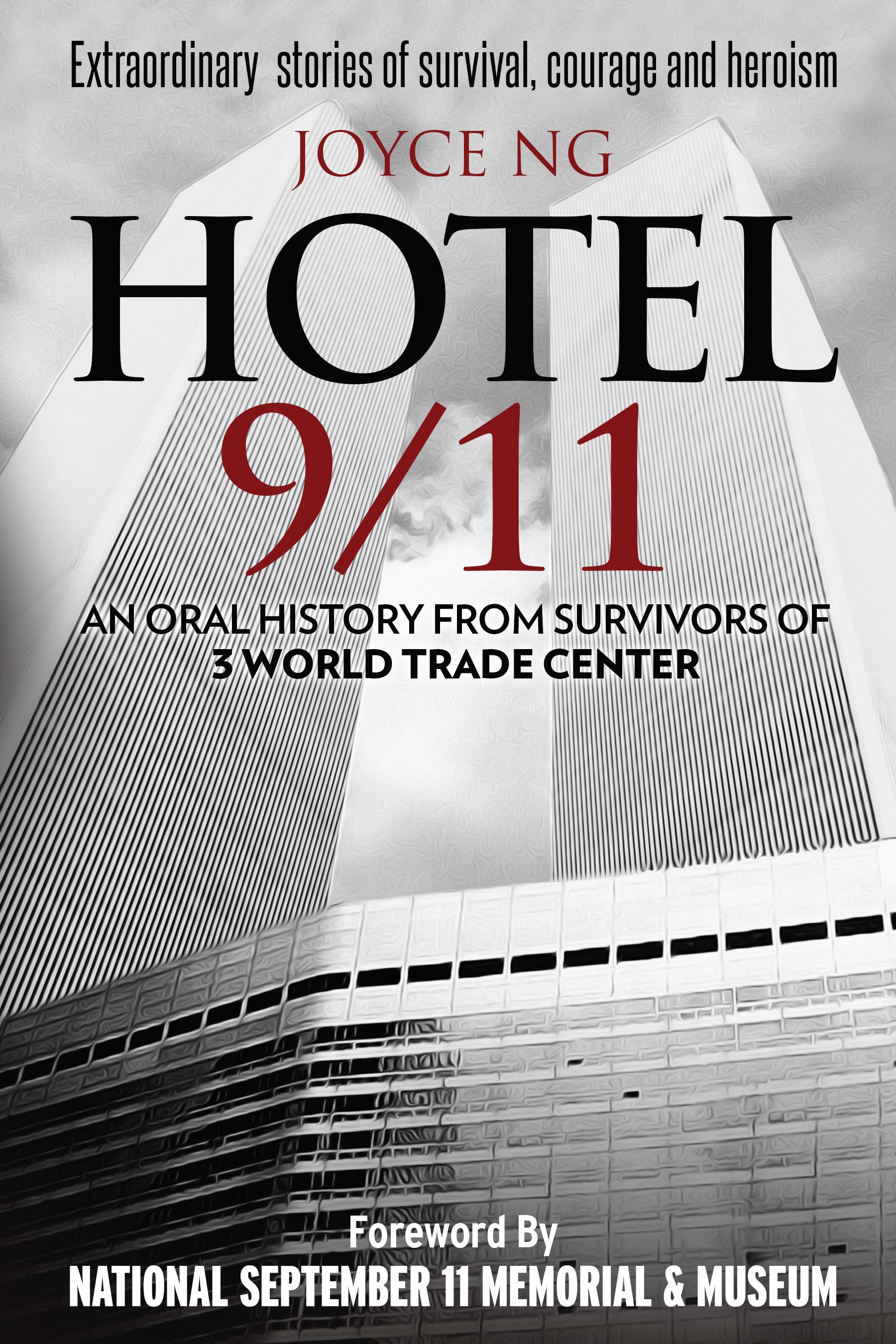 Hotel 9/11