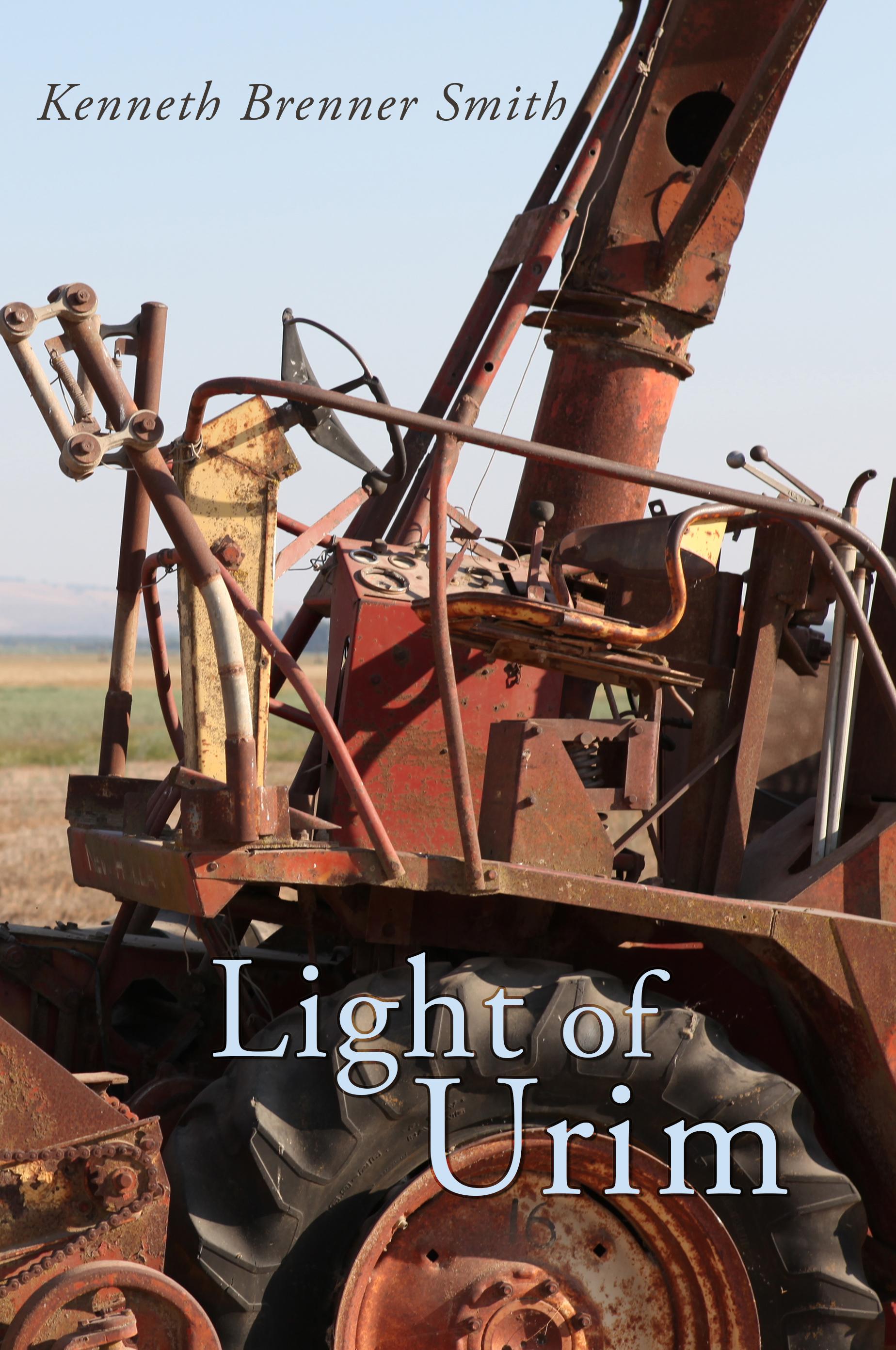 Light of Urim