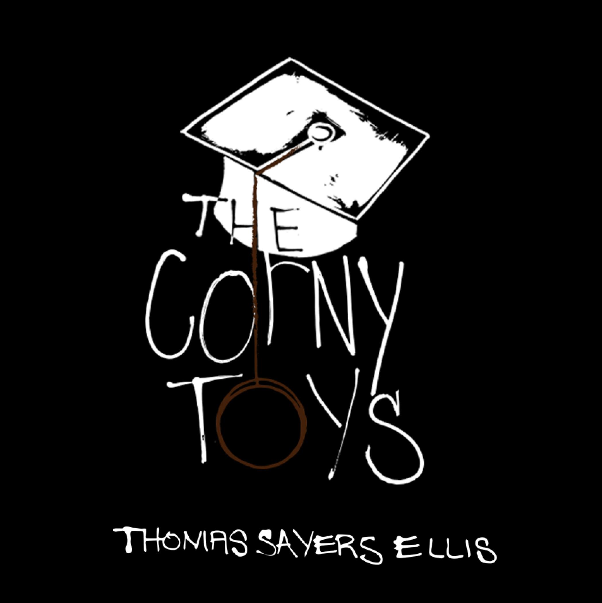 The Corny Toys
