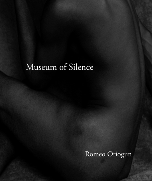 Museum of Silence