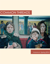 Common Threads 2014