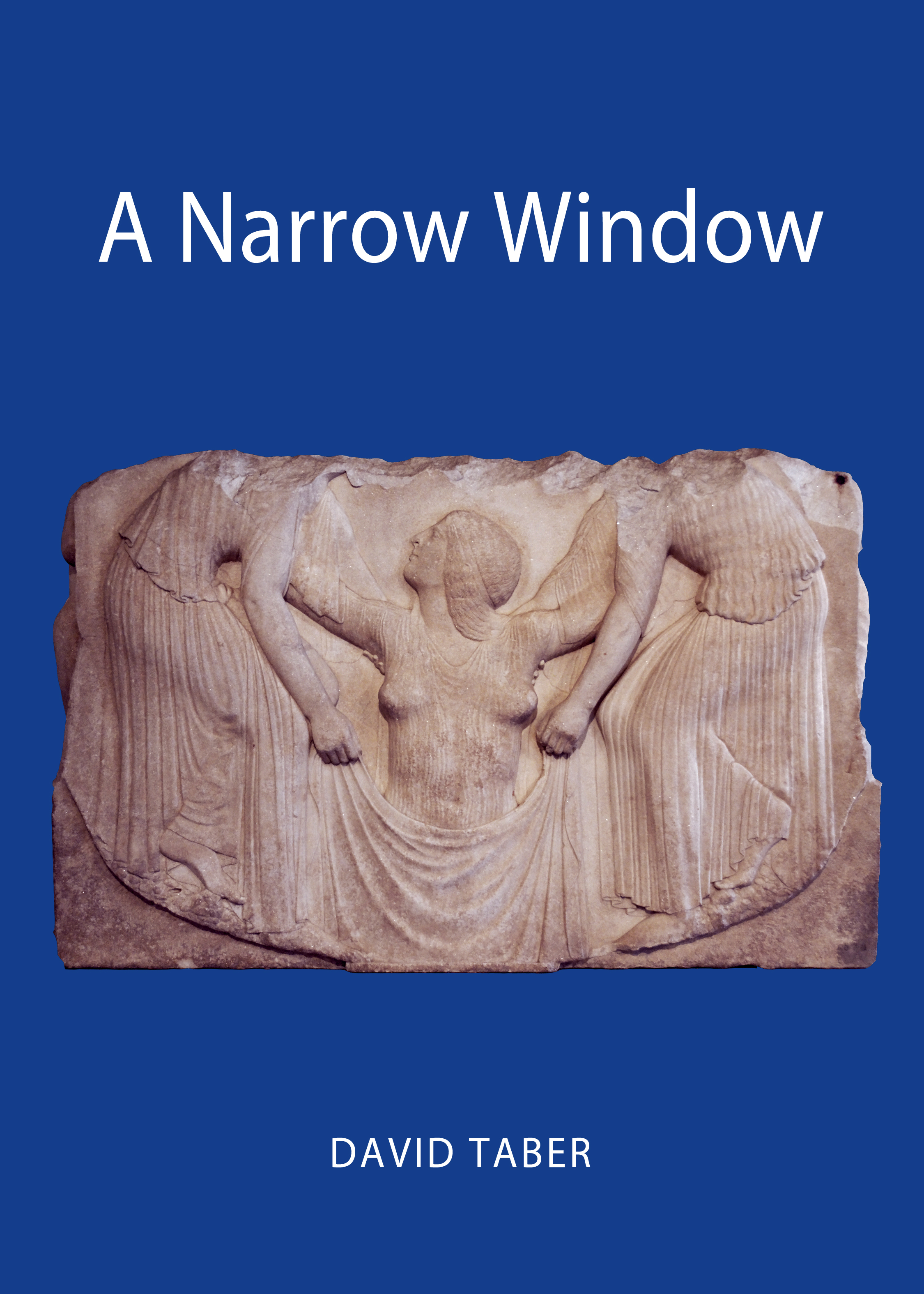 A Narrow Window
