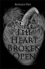The Heart Broken Open
