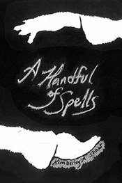 A Handful of Spells