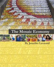 The Mosaic Economy