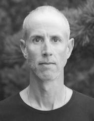 Aaron S. Lecklider