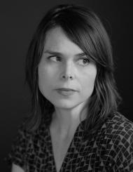 Alexandra Mattraw