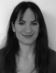 Amanda Auerbach