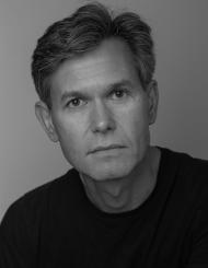 Andrew Krivák