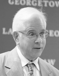 Andrew I. Schoenholtz