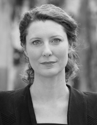 Anna-Lisa Cox