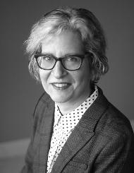 Arlene Stein