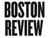 An Evening of Poetry with Boston Review