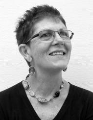 Barbara K. Lipska