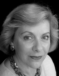 Barbara Wallace Grossman