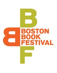 Boston Book Festival 2012