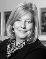 Carol S. Steiker