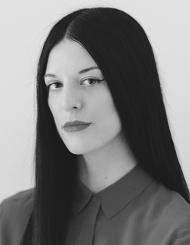 Chelsea Hodson