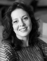Chloe Garcia Roberts
