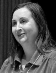 Christine M. Korsgaard