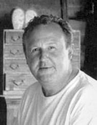 William Corbett