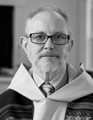 David E. Weekley